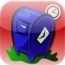 Post Office Hours Icon