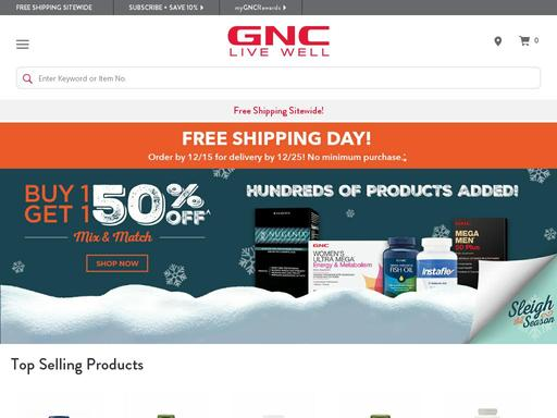 gnc dickson tn 445 highway 46 s hours map by hoursmap
