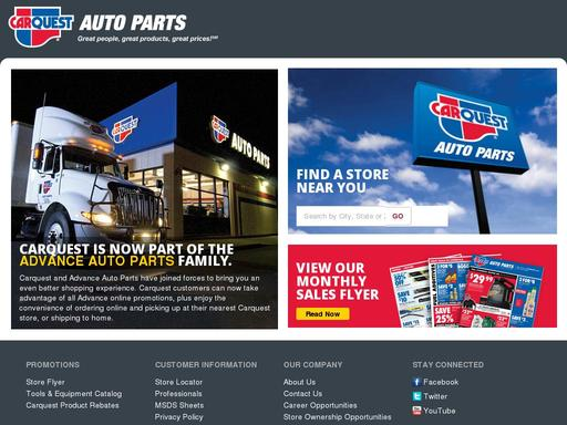 Carquest Auto Parts Suitland Md 3690 Old Silver Hill Rd Hours