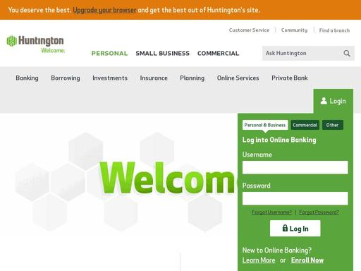 Best site for online payday loans image 1