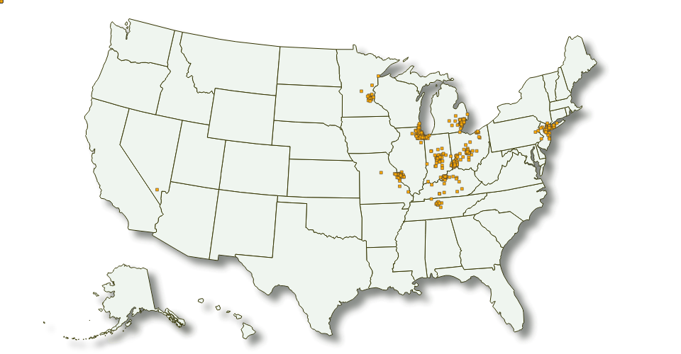 White Castle Hours And Locations | HoursMap on white castle store locator, white castle hours of operation, fast food restaurants in the world map, white castle franchise map, white castle melvindale, white castle train, white castle craver inductees 2013, castles in usa map, white castle store hours, white castle map of ar, hartford castle location map, white castle corporate, white castle on long island, new orleans to georgia on us map, white castle special offers,