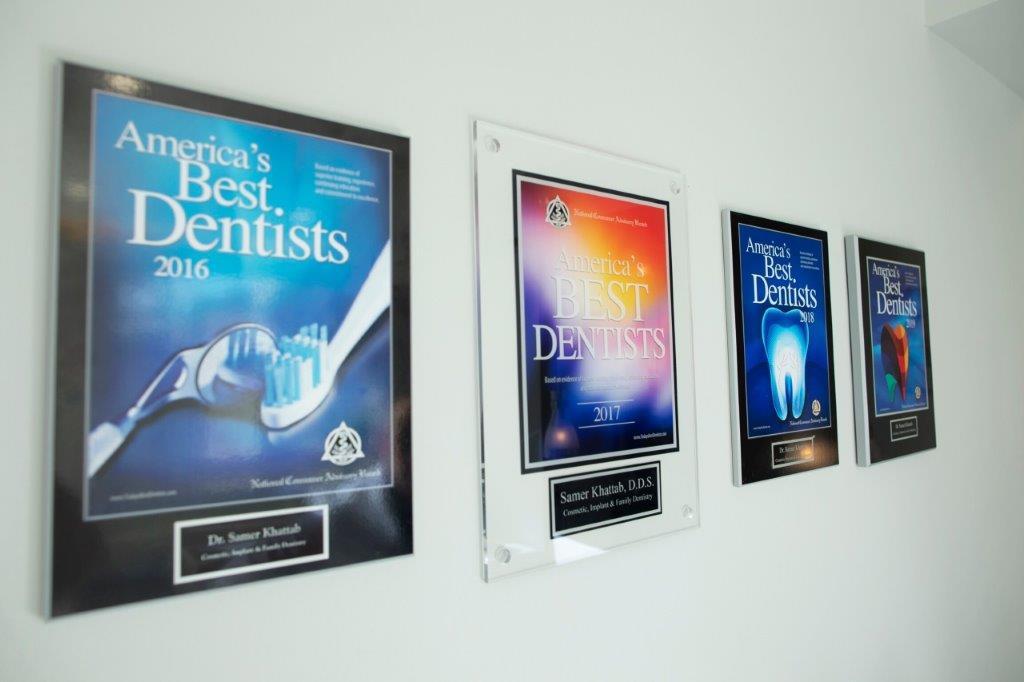 Lorton Town Dental
