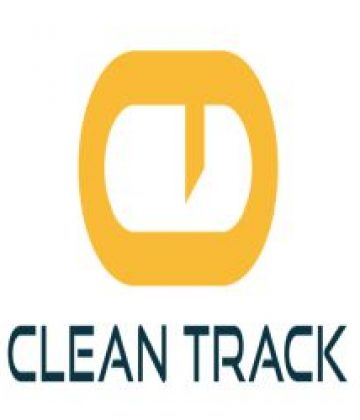 Clean Track