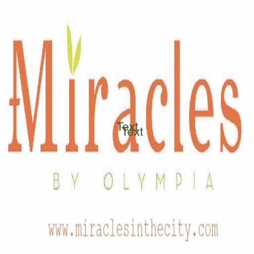 Miracles Salon