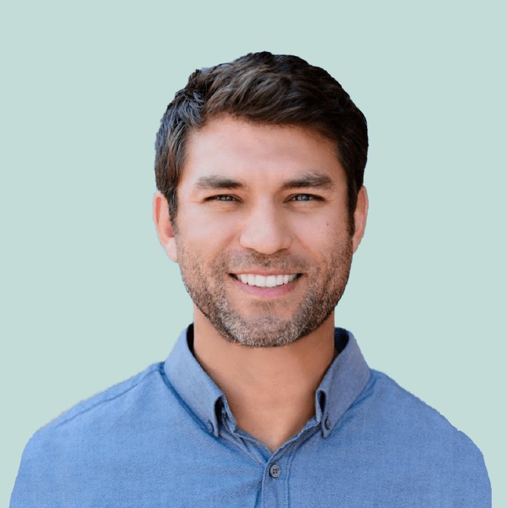 DaBell & Paventy Orthodontics