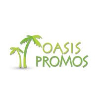 Oasis Promos