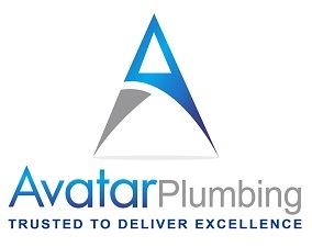 Avatar Plumbing