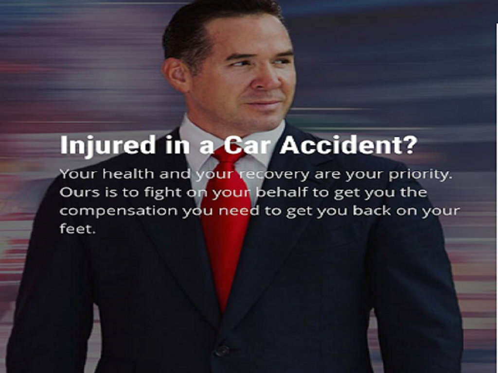 The J. Gonzalez Law Firm | Car Accident Lawyer in Mcallen Tx