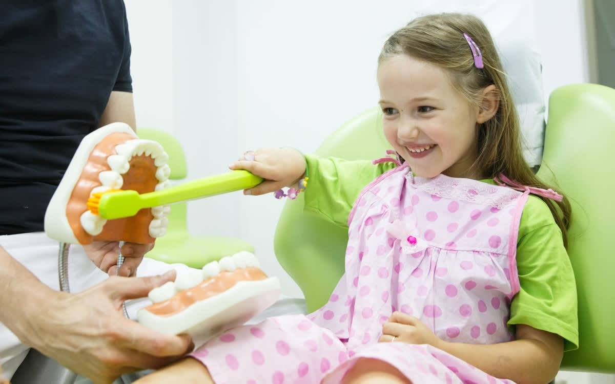 Alon Dental Care
