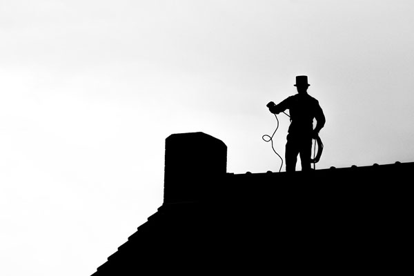 Wilmington Chimney Sweep