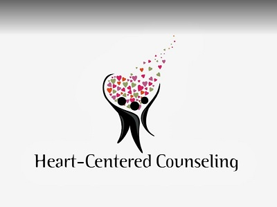 Heart-Centered Counseling of Colorado Springs