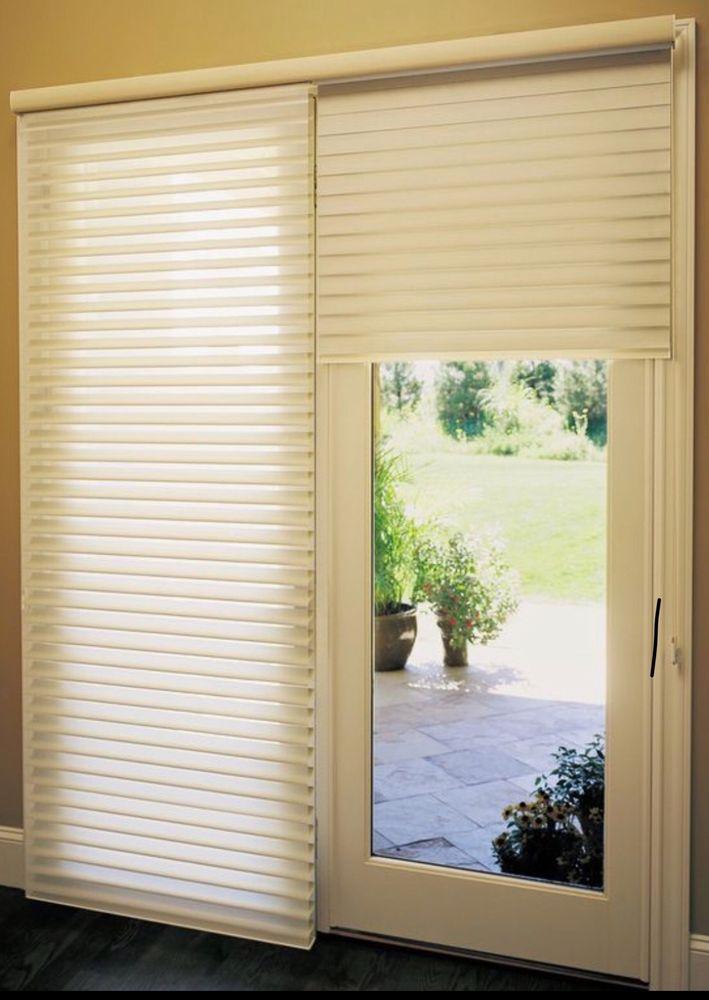 D-LUX Window Coverings