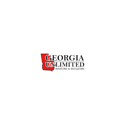 Georgia Unlimited Roofing & Building