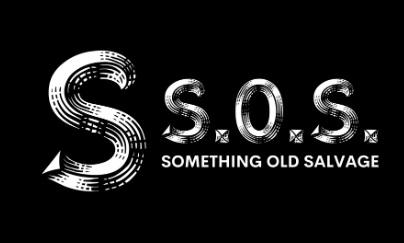 Something Old Salvage