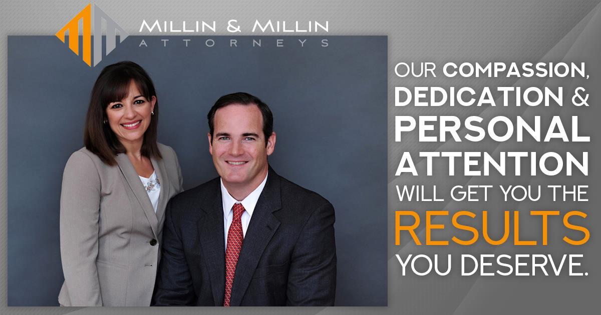 Millin & Millin Attorneys
