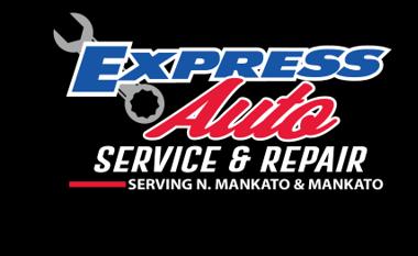 Express Auto Service & Repair