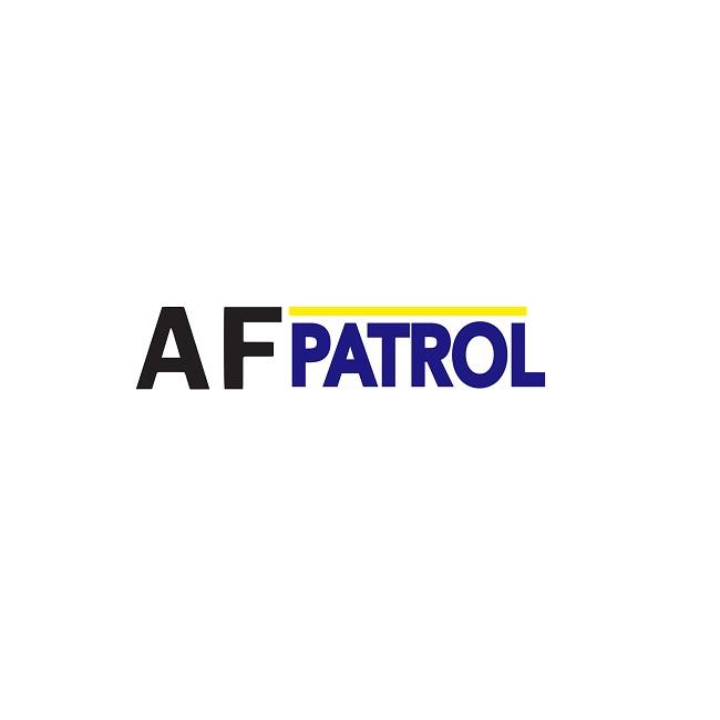 AF Patrol