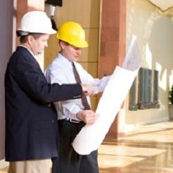 Model Builders, Inc.