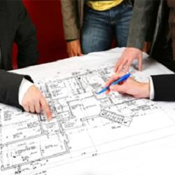 Hiller Architectural Group LTD