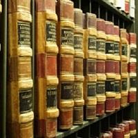 Law Office of Nettie F. Sabin
