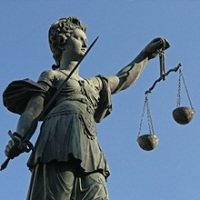 C. Bruce Hamilton, Attorney at Law
