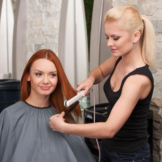 Liquid Hair Studio