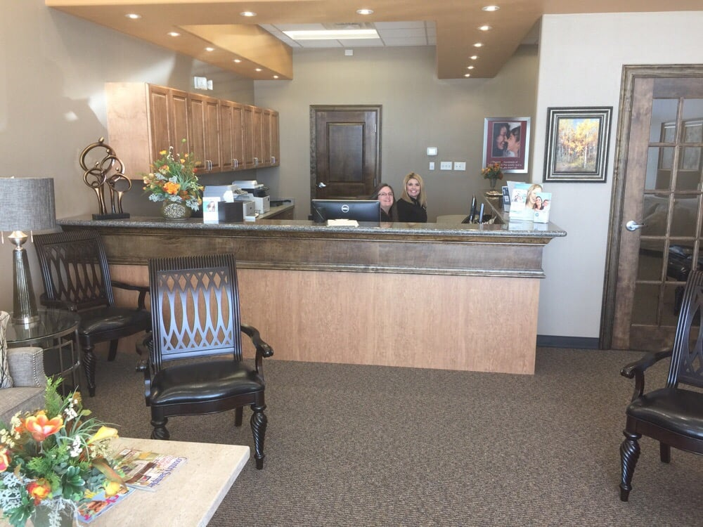 Sealy Dental Center in Katy