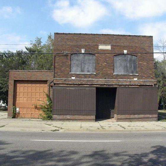 Schultz Architecture