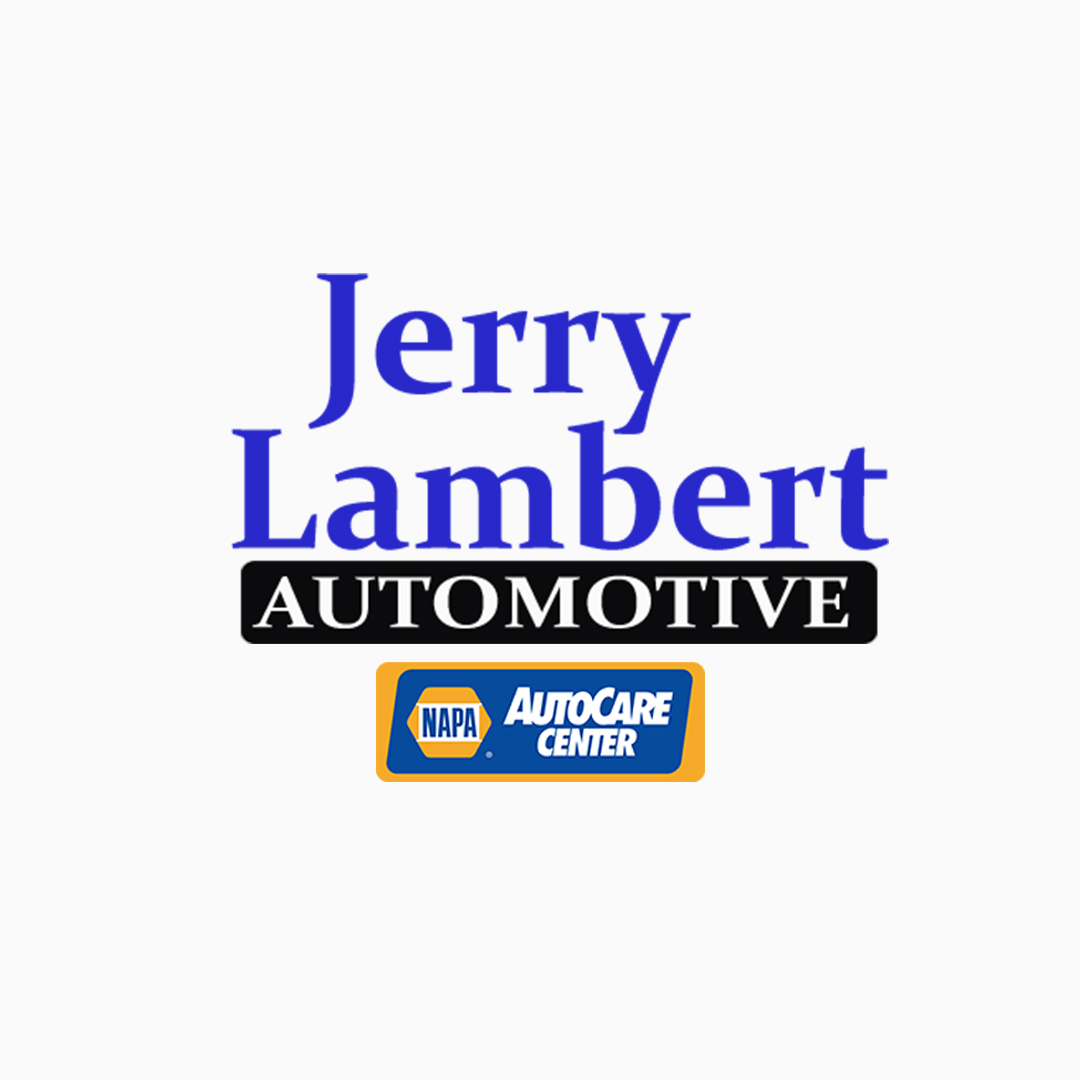 Jerry Lambert Automotive