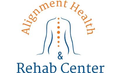 Alignment Health & Rehab Center LLC