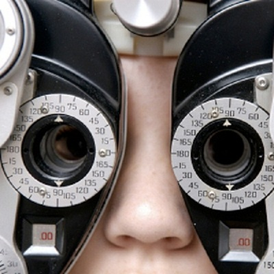Visions Family Eyewear