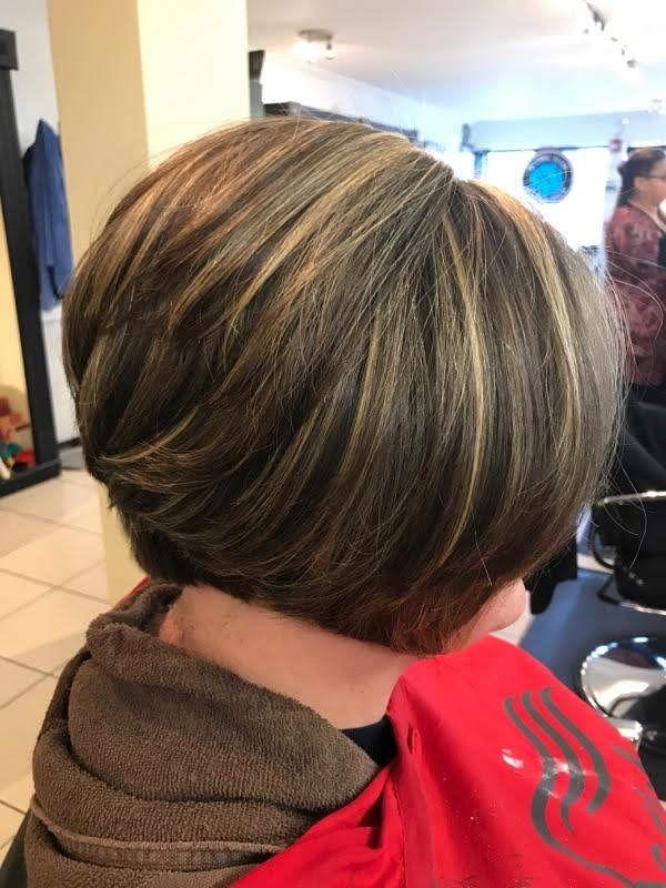 Iconic Hair Salon