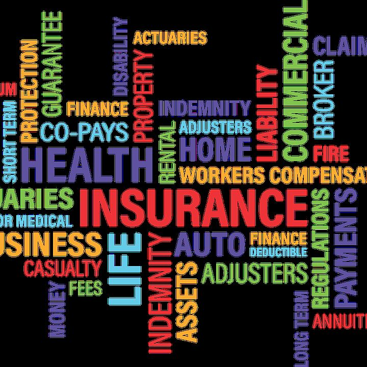 Myers & Lynch Insurance, Inc.