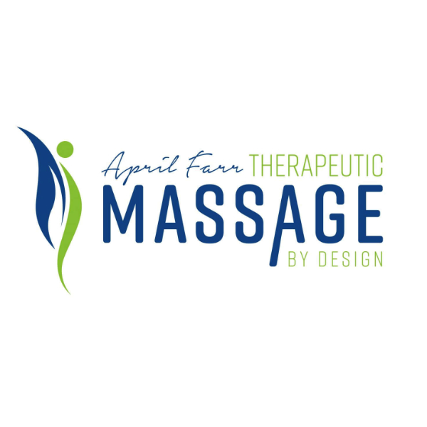 April Farr Therapeutic Massage By Design