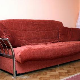 Oasis Carpet & Upholstery