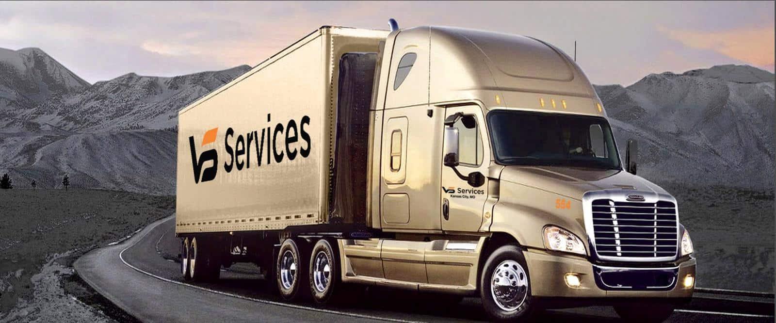 VS Services LLC