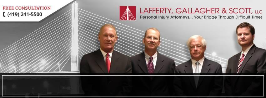 Lafferty Gallagher & Scott LLC