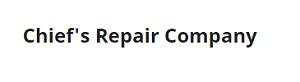 Chief's Repair Company