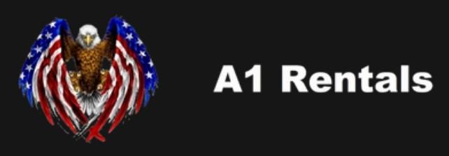 A1 Rentals
