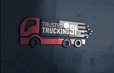 Trusted Trucking 91