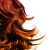 Downtown Hair Design