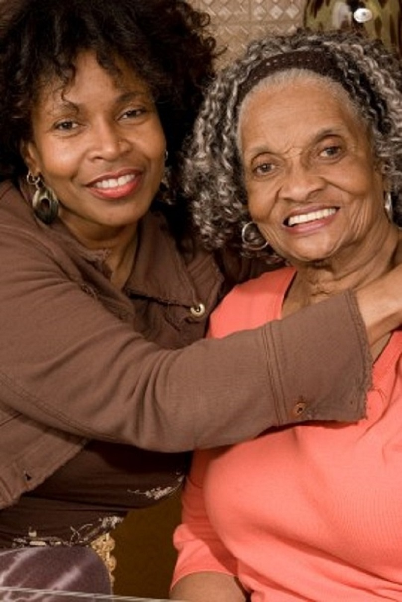 Families Choice Home Care