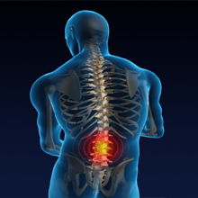 Upland Chiropractic Clinic