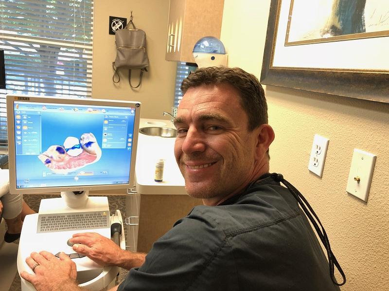 Chico Dental Arts