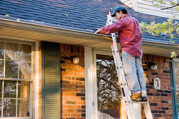 Home Tech Handyman Ltd.