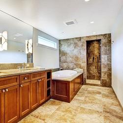 Coastal Tile & Marble, Inc.