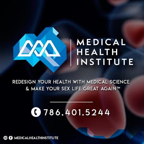 Medical Health Institute
