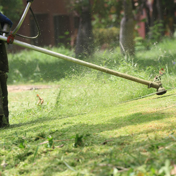 Emerald Lawn & Turf Care