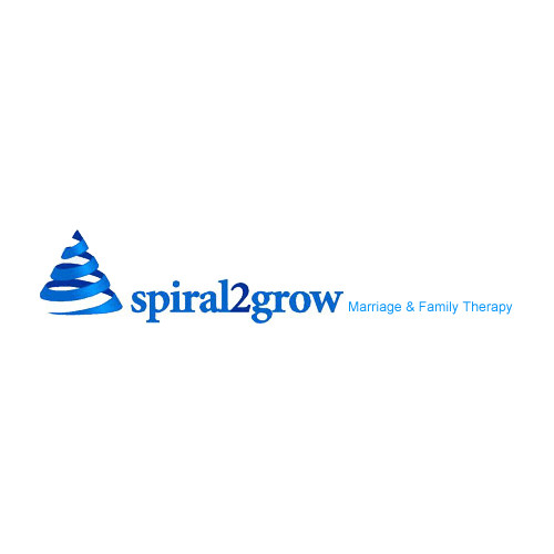 spiral2grow Marriage Family Therapy