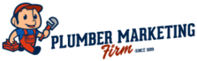 Plumber Marketing Firm